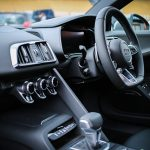Preserve your Car's Interior with Automotive Window Film